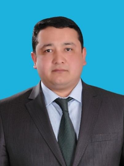 saidov
